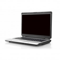 """Sony VAIO VGN-TXN27N/B 11.1"""" Notebook PC"""
