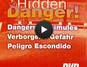 Hidden Dangers Video