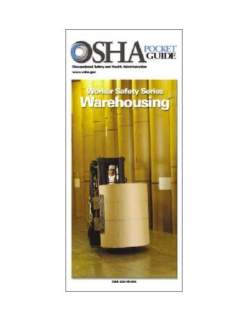 pdf-osha-3220-10n-2004