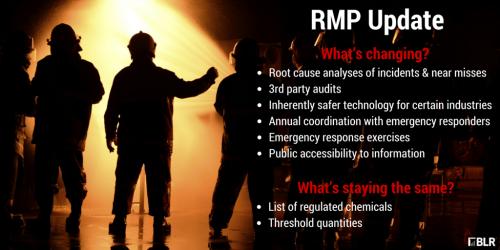 rmp-update_tf-post